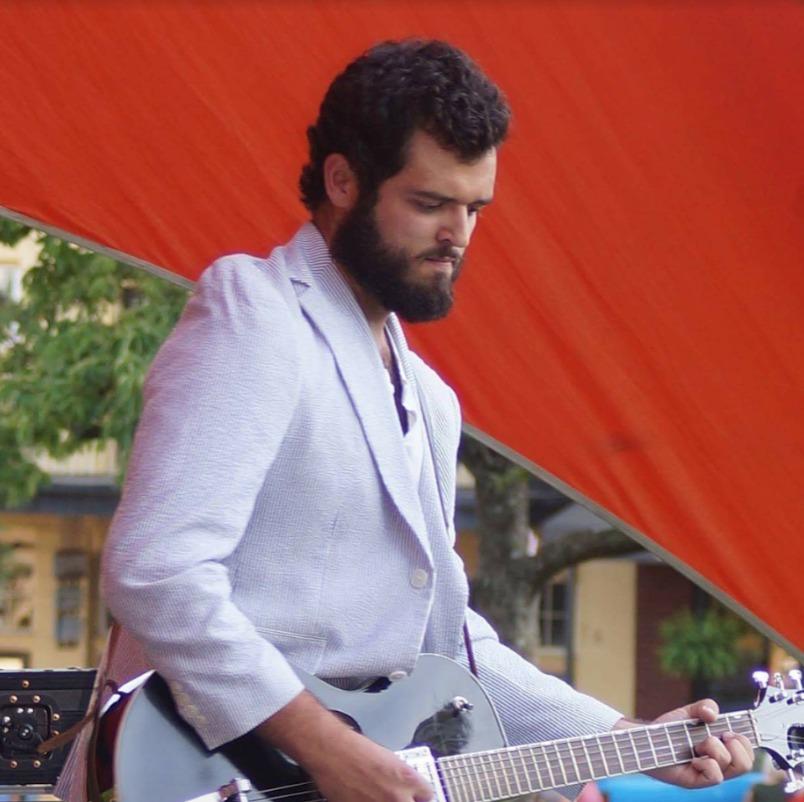 Chris McGinnis music.jpg