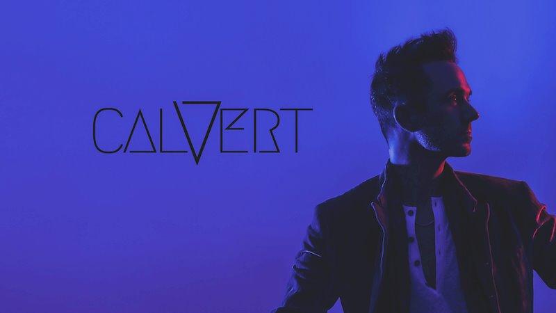 Calvert music.jpg