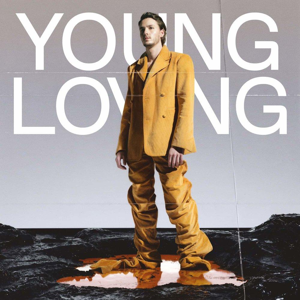 Young Loving.jpg