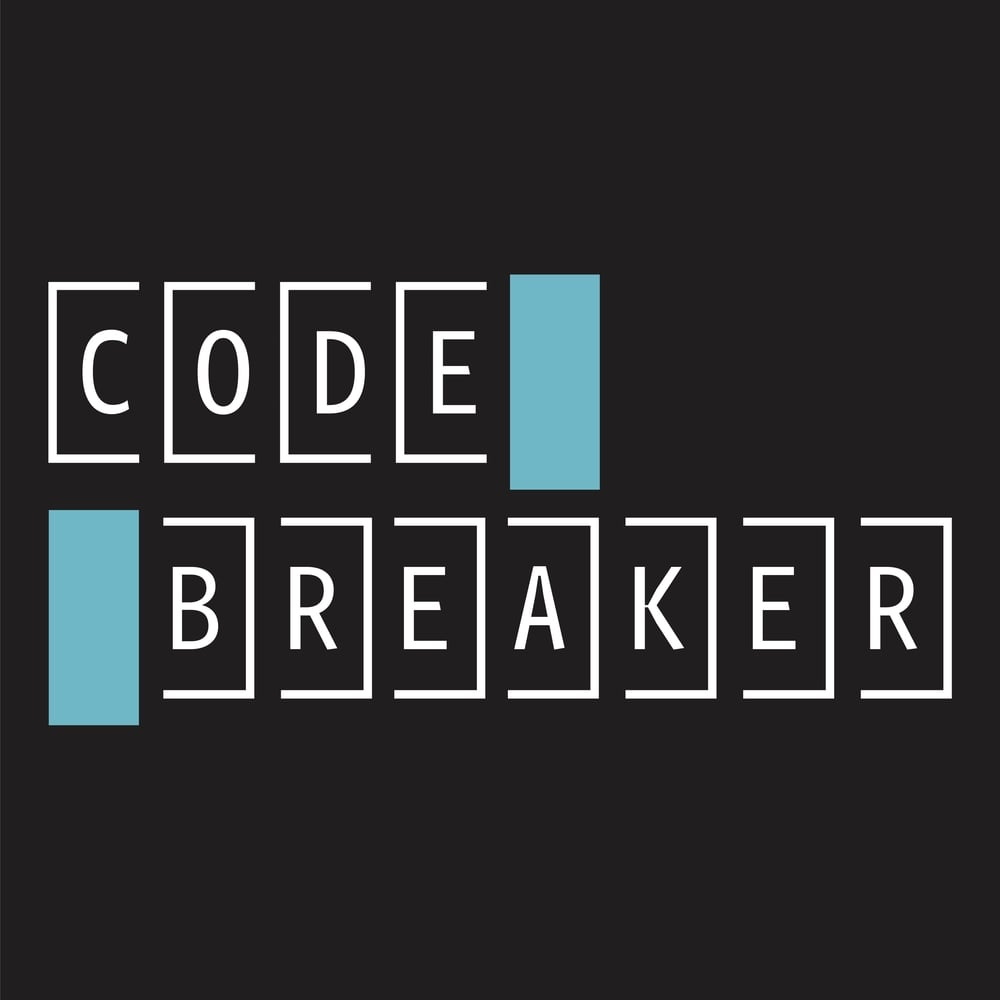 Codebreaker   Producer