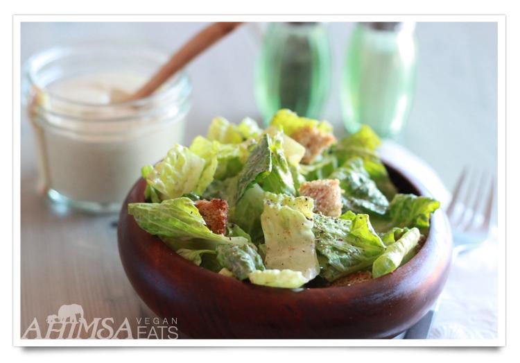 Caesar_Salad.jpg