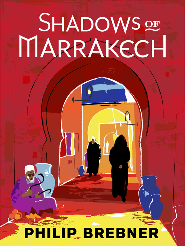 Shadows of Marrakech_FINAL_600x800.jpg