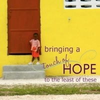 Touch of Hope, Haiti