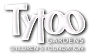 Tytoo Gardens Children's Foundation