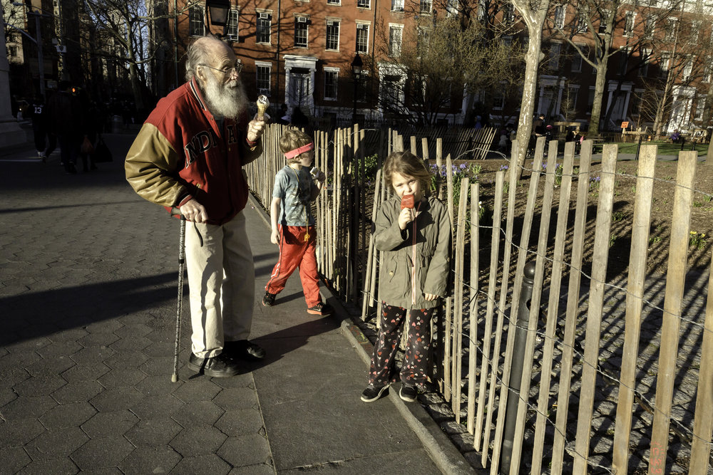 Grandfather_and_Grandkids_With_Ice_Cream__Better_Version_Washington_Sq_Park.jpg