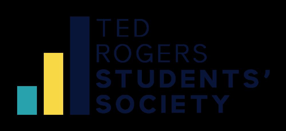 TRSS-Logo-01-1.png