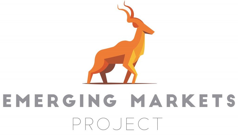 Emerging Markets Project.jpg