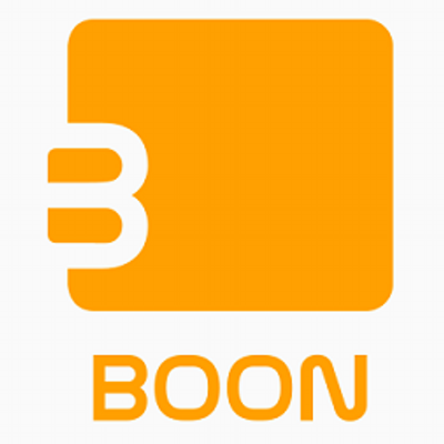 Boon Rewards Inc.png