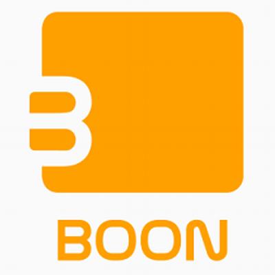 Boon Rewards Inc.png