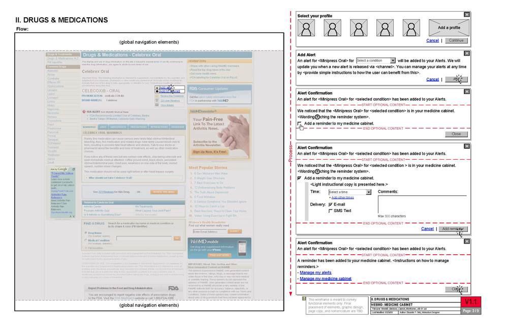 webmd_Page_19.jpg