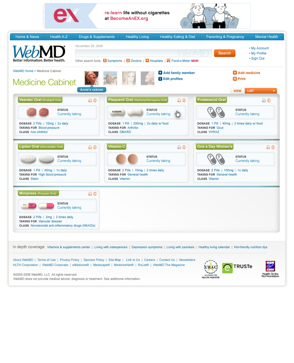 webmd_Page_21.jpg
