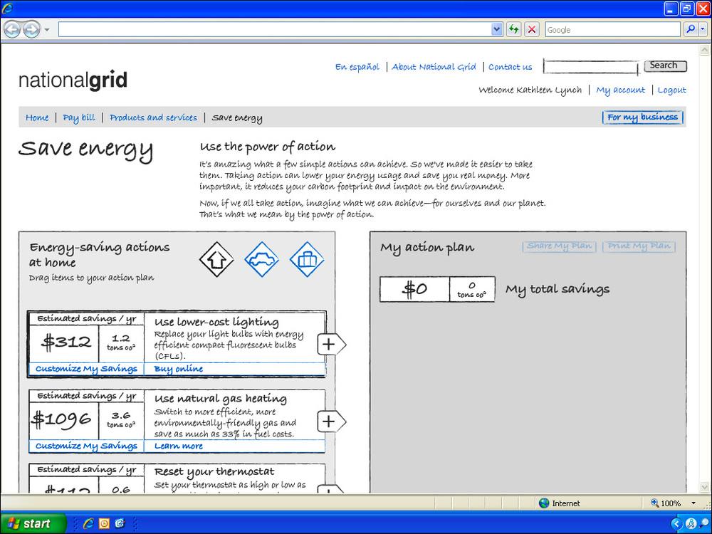 natgrid_Page_13.jpg