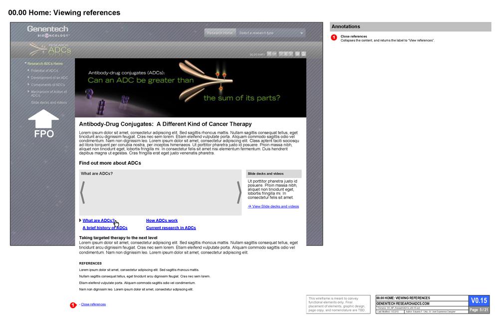 SH_WF_ResearchADCs_v00.15_Page_05.png