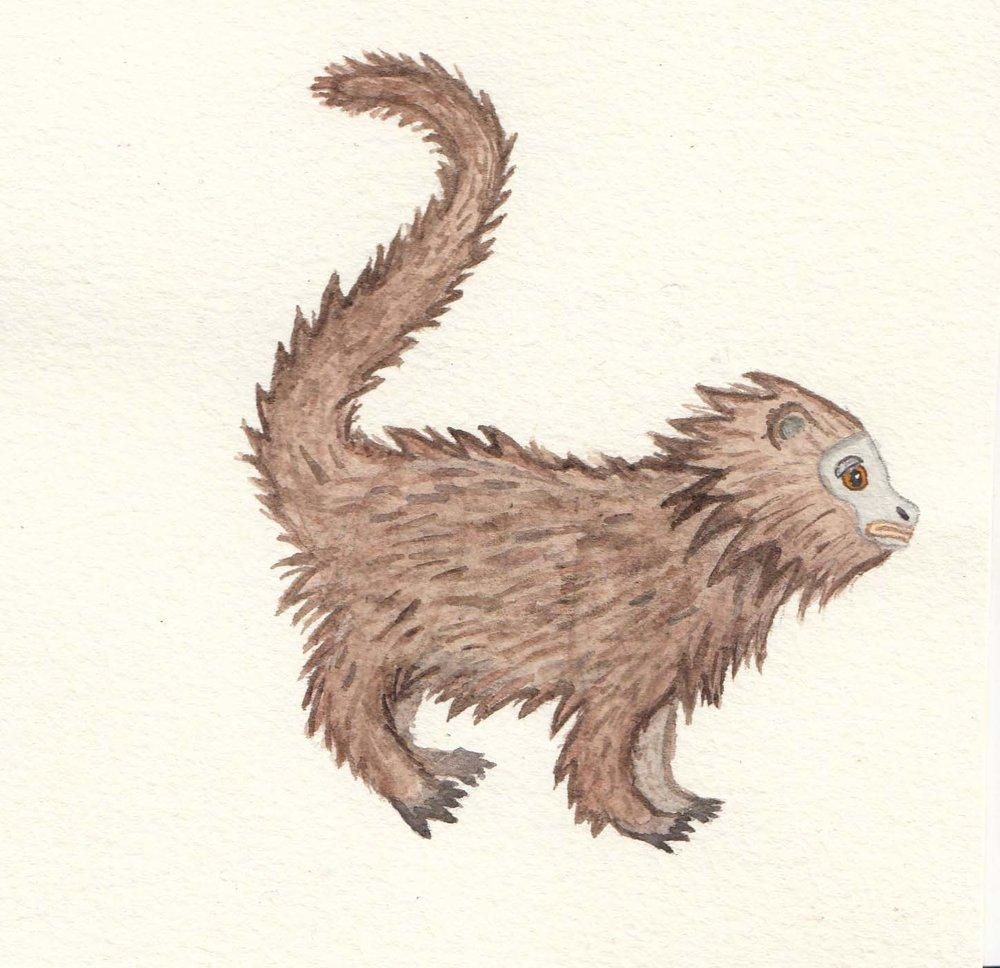monkey brown.jpg