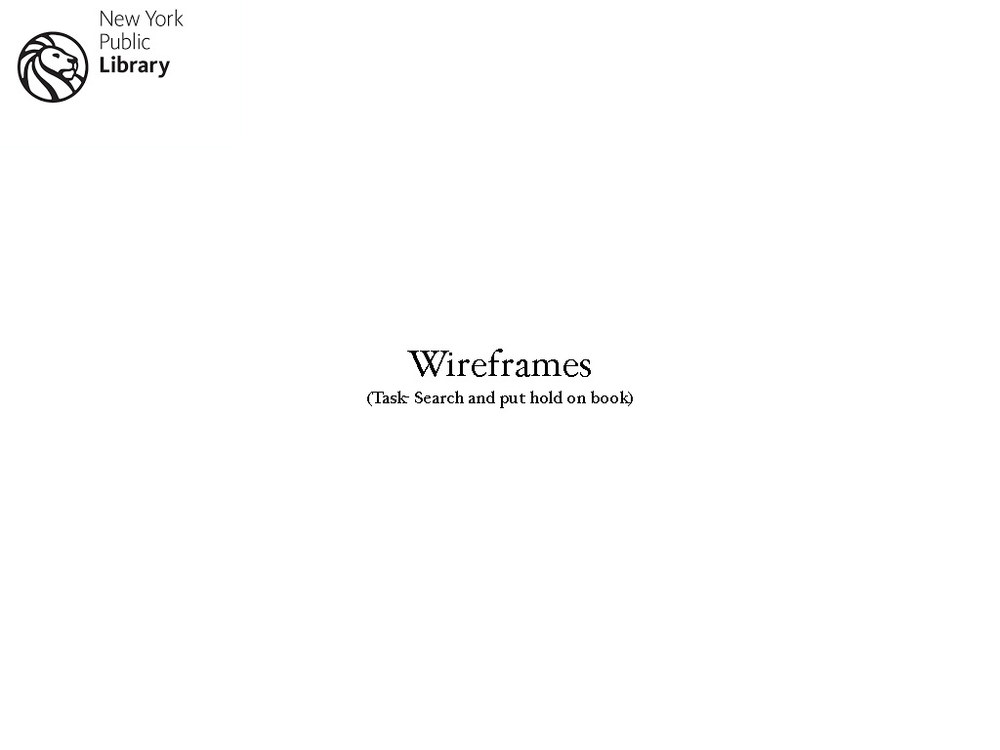 Wireframes_Page_3.jpg
