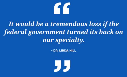 Sequestration clogs preventive medicine residency pipeline faces linda hill quote malvernweather Images