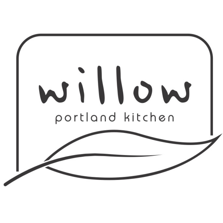 Willow Restaurant