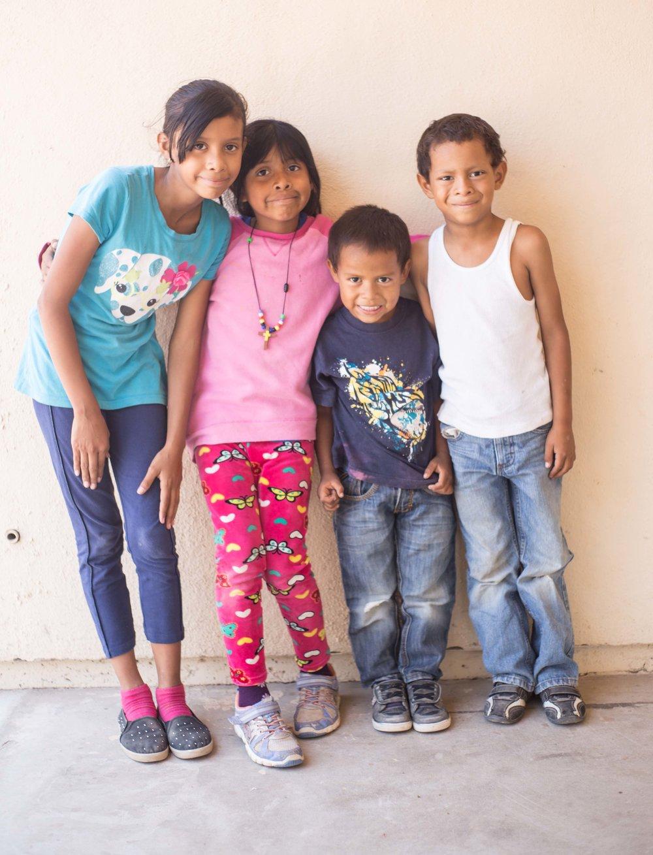 LOPEZ ALVAREZ, LUIS ANGEL, JUAN JOSE, YULISA, ALONDRA.jpg