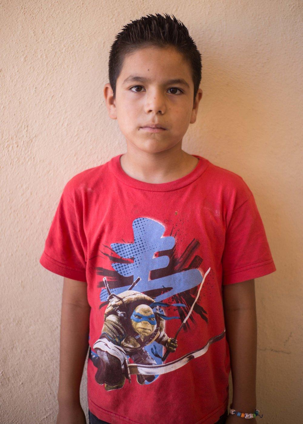 F246_CESAR AMETH LOPEZ PEREZ.jpg