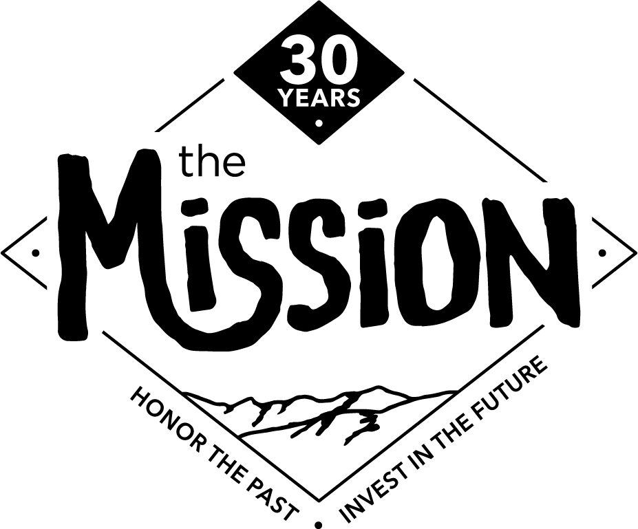 theMission_30th_black.png