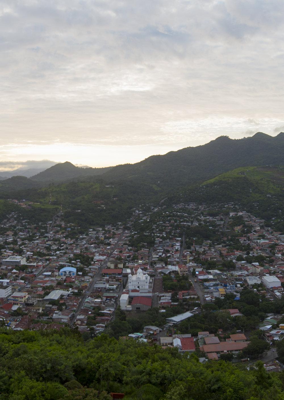 Matagalpa_Pana_1.jpg