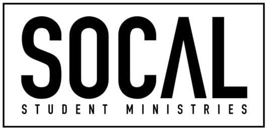 SOCAL+AG+Logo.jpg
