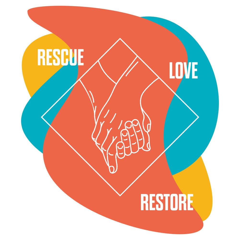 rescueloverestore graphic.jpg