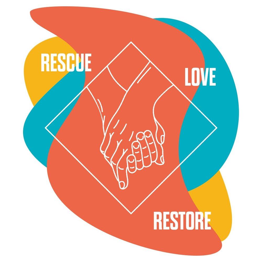rescueloverestore+graphic.jpg