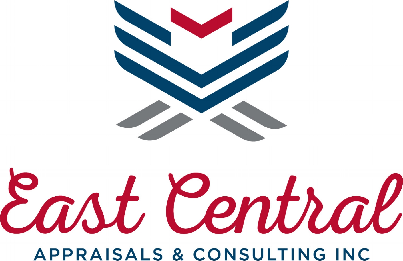 East Central Appraisals & Consulting Inc.