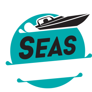 Seas The Day San Diego : Speed Boat Tours