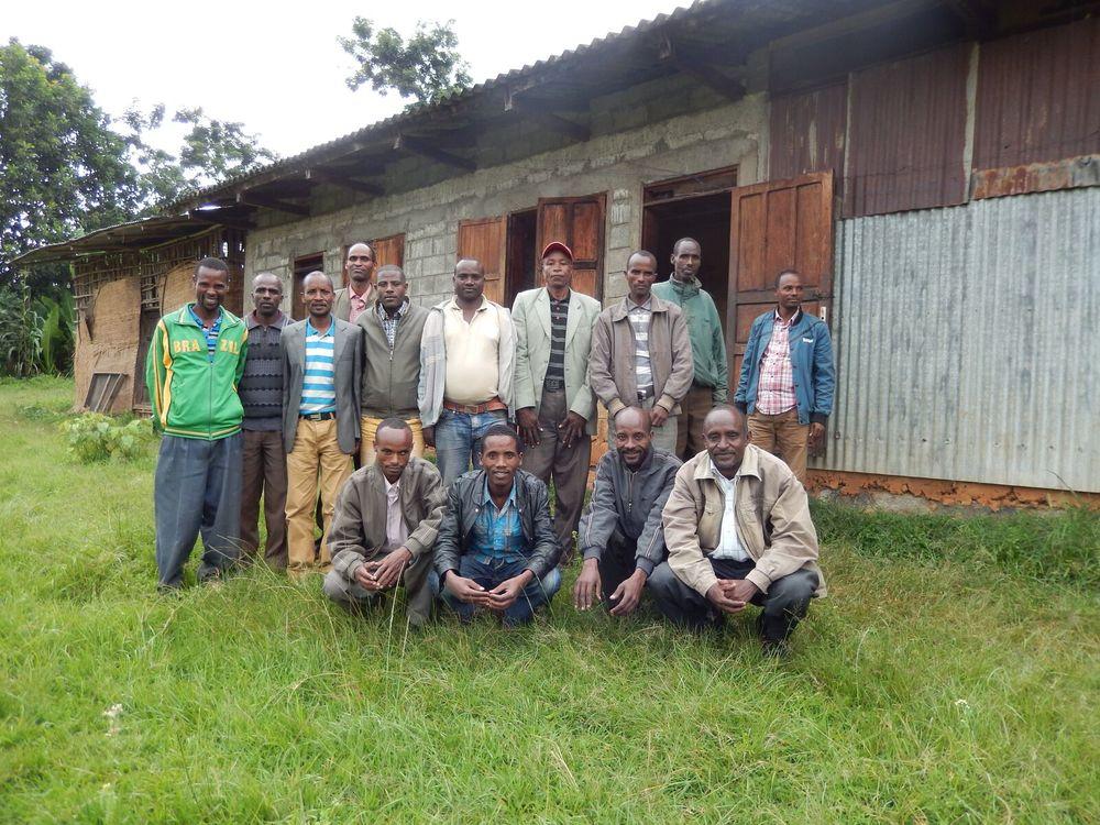 Team Hunkute