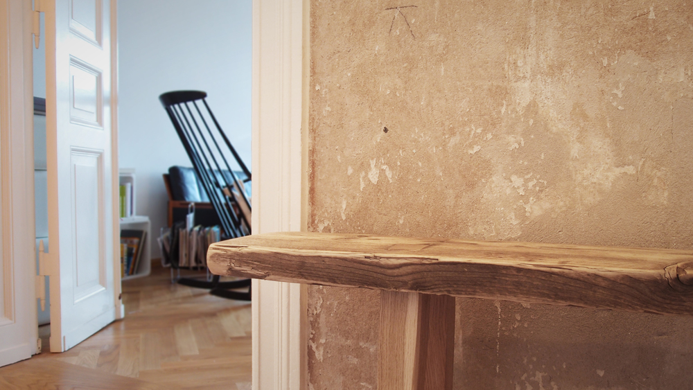 Bench Detail into living room.jpg