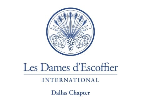 Les Dames d'Escoffier Dallas