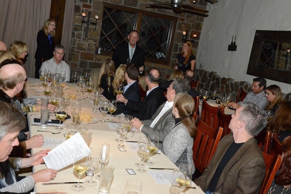 Maryville Uncorked Dinner 15 249.jpg