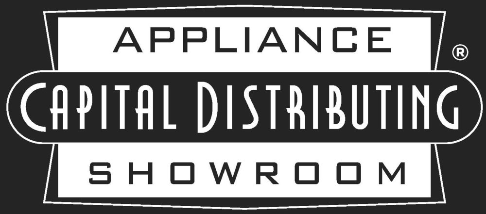 Capital Distributing logo BW (1).ai.jpg