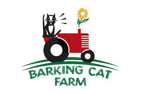 barking cat farm logo.jpg