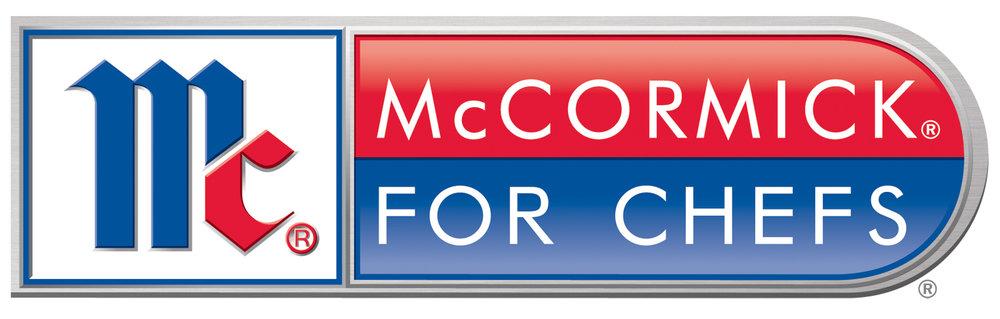 McCormick for Chefs.jpg
