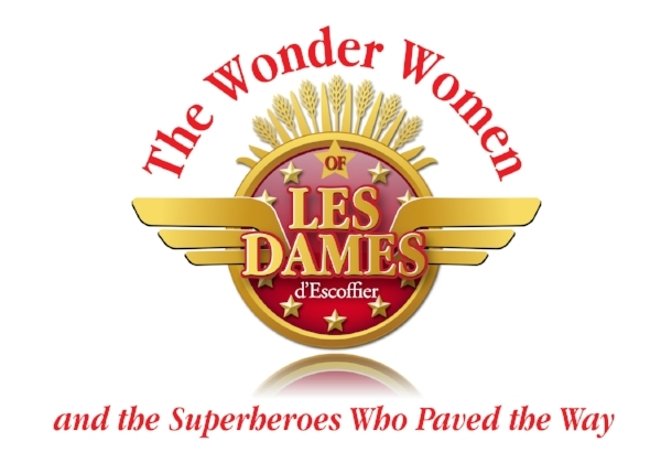 Les Dames Shield Logo 2018.jpg