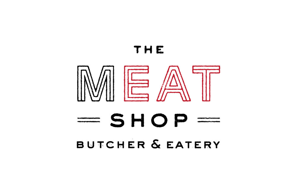 The Meat Shop-1.jpg