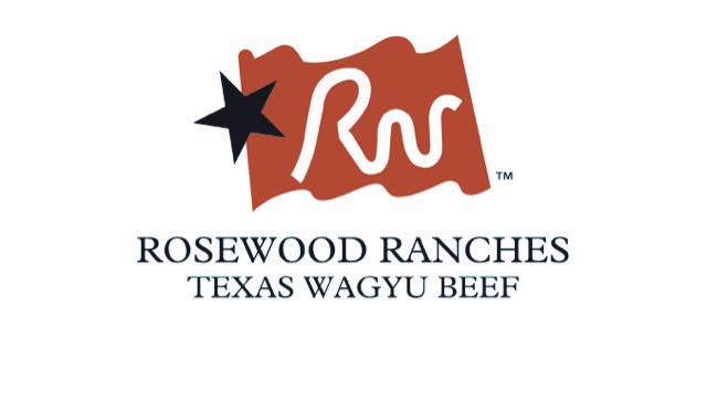 RW Beef logo.jpg