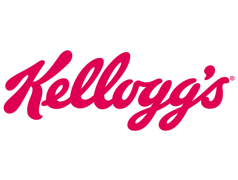 Kelloggs_LogoPR.JPG