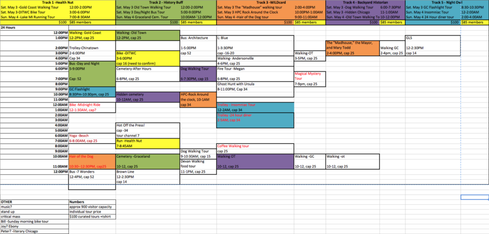 preliminary-schedule