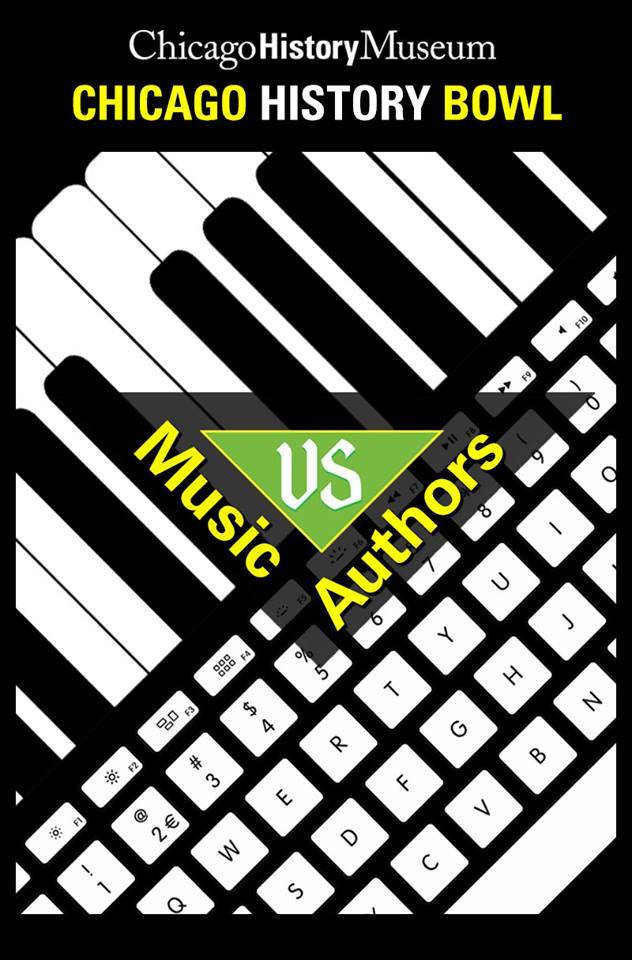 music-vs-authors-poster