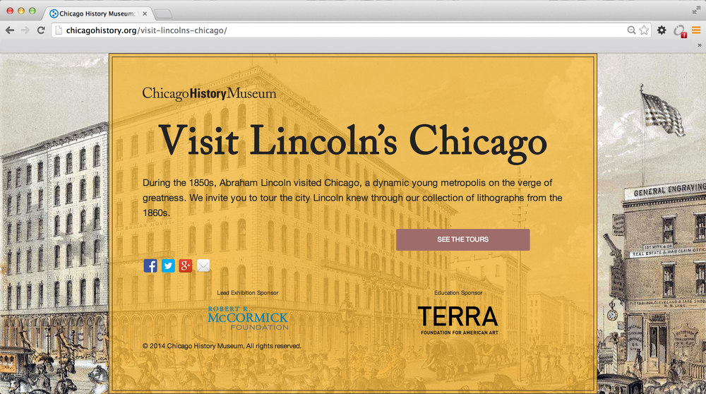 visit-lincolns-chicago-website