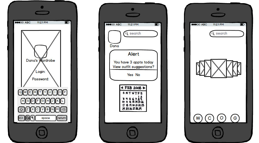 Closet-app-mockup.jpg