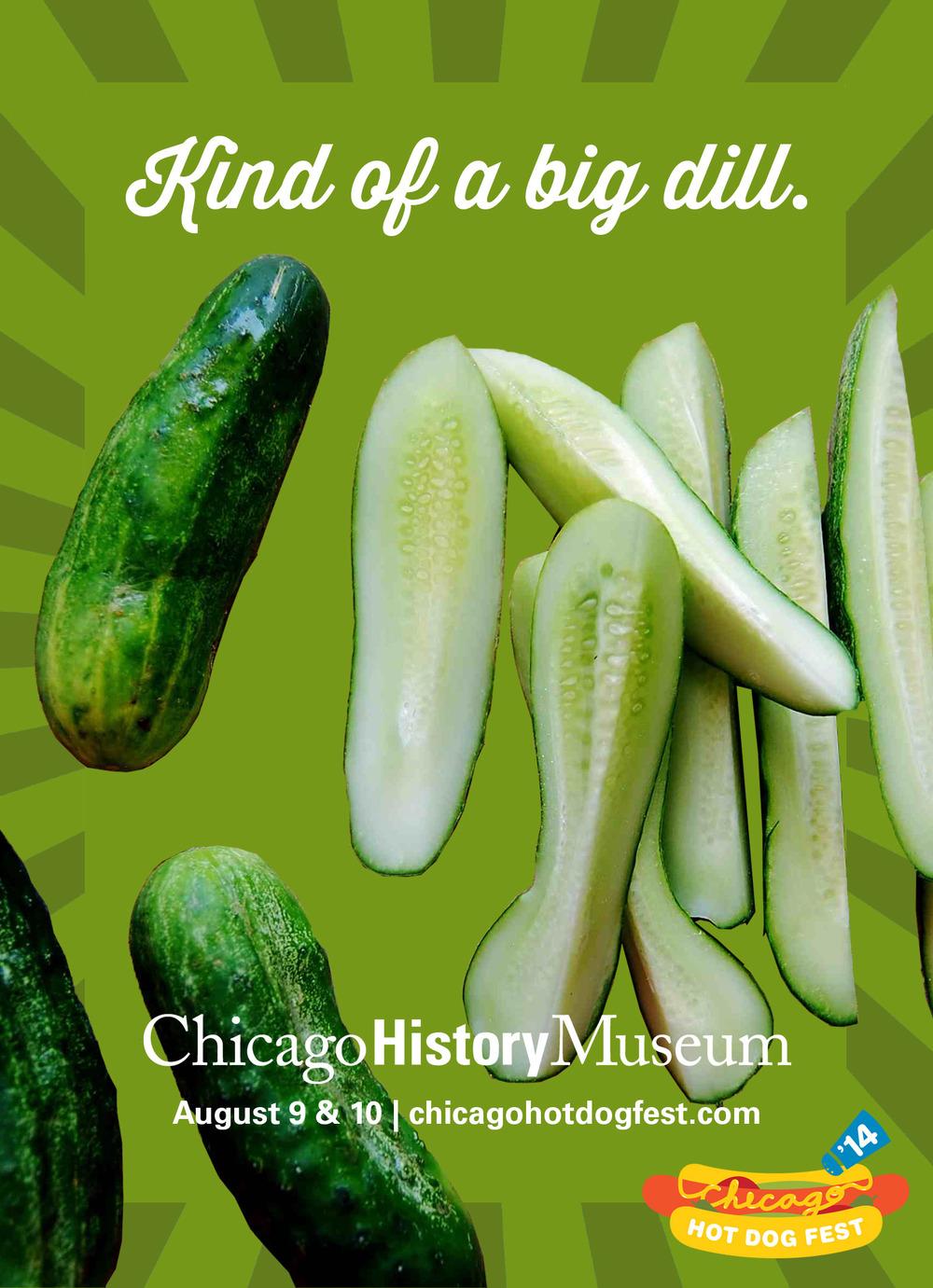hot-dog-fest-pickle.jpg