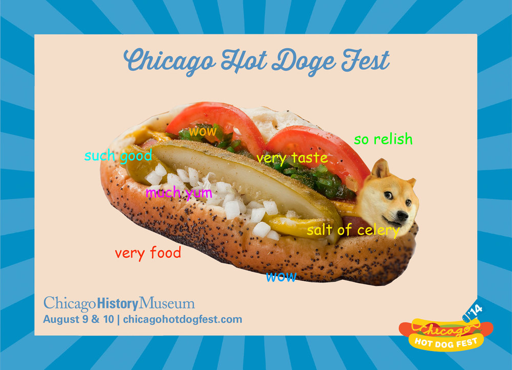 hot-doge