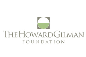 The Howard Gilman Foundation