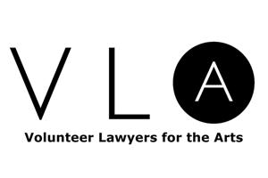http://static1.squarespace.com/static/53badf97e4b06cb7b6c4c5f6/t/541d9ebee4b0fcd826d4181e/1411227327040/Volunteer+Lawyers+for+the+Arts
