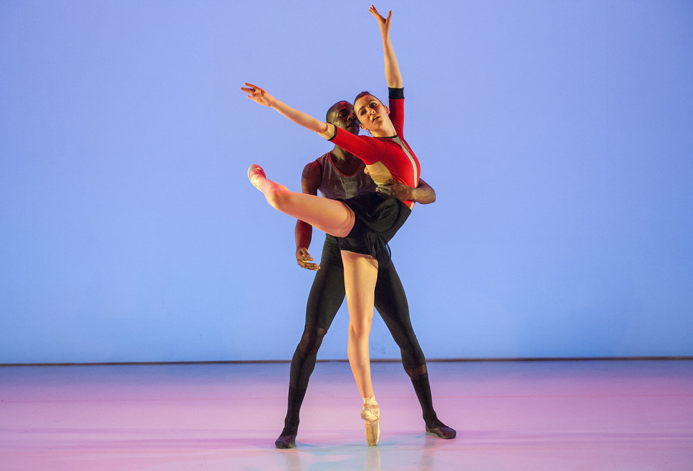 BALLETNEXT_SBP_8165.JPG